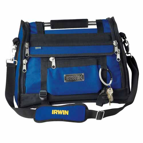 Bolsa Ferramentas Tool Center Irwin