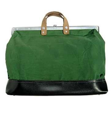 Bolsa Lona / Nylon 50x40x20