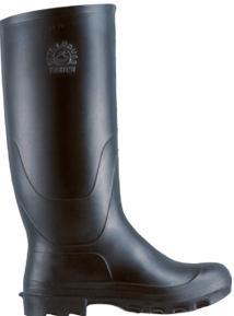 Equipamentos Proteção- Calçados- Botas- Bota Borracha Cano Longo ... da58ab6d58