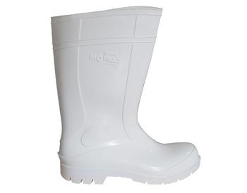 equipamentos-protecao-calcados-botas 8ae504ec0f
