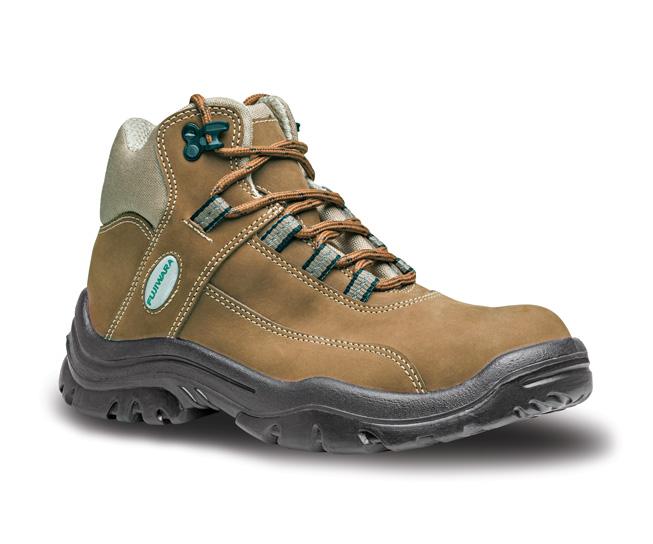 760768e2e09 Equipamentos Proteção- Calçados- Botas- Bota Pvc Cano Longo com ...
