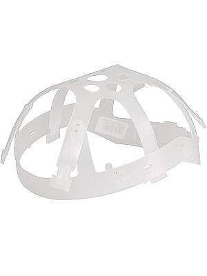 Carneira PVC Plastcor