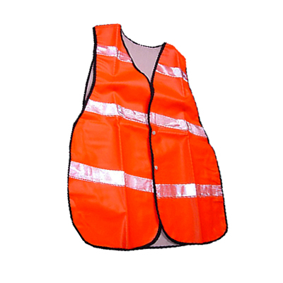 69e073b0624e2 Equipamentos Proteção- Diversos- Colete Sinalização Refletivo Blusão