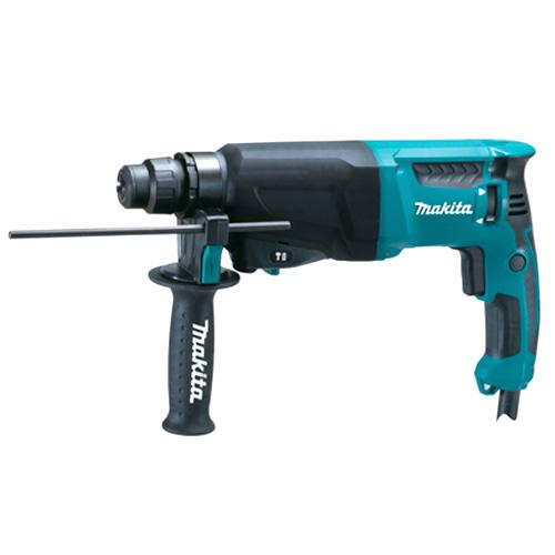 FURADEIRA SDS PLUS HR 2610 MAKITA 220V