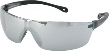 Óculos Policarbonato Puma Kalipso