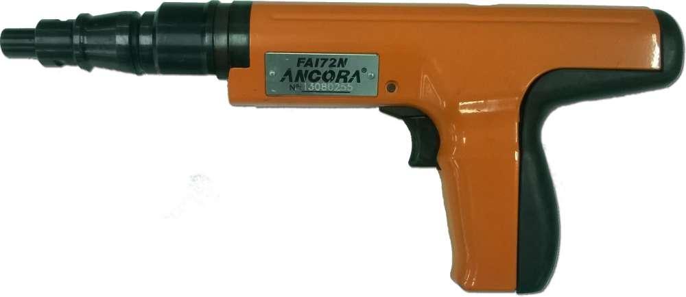 Pistola Âncora FAI72N