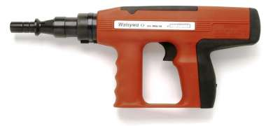 Pistola Walsiwa PRS 10
