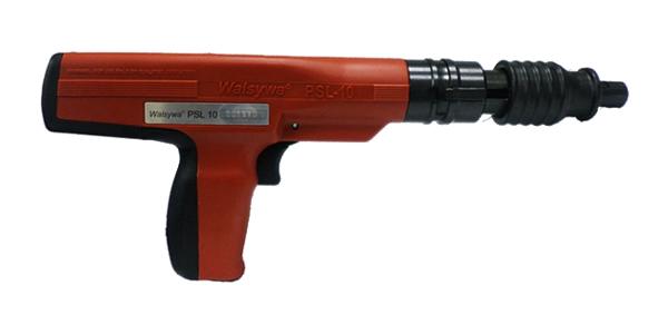 Pistola Walsywa PSL 10