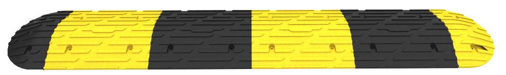 Redutor de Velocidade / Lombada