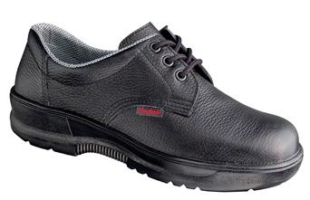 Sapato Pu Bidensidade Cordão Conforto