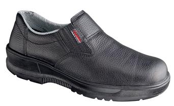 Sapato Pu Bidensidade Elástico Conforto