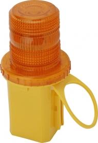 Sinalizador Mini Pisca Unilamp