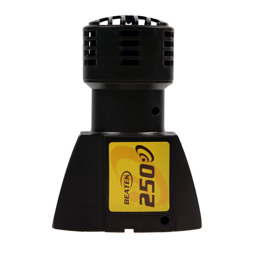 Sirene Eletromecânica DP 250